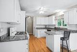 13 Fitch Ct - Photo 8