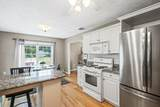 13 Fitch Ct - Photo 9