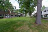 130 Old Ferry Rd - Photo 2