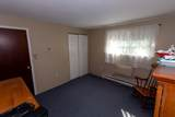 130 Old Ferry Rd - Photo 24