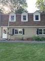 130 Old Ferry Rd - Photo 28