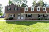 130 Old Ferry Rd - Photo 4