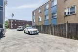 4873 Washington Street - Photo 20