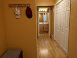 86 Lamplighter Dr - Photo 12