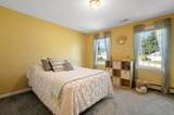 86 Lamplighter Dr - Photo 19