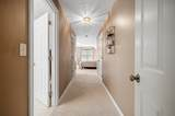 86 Lamplighter Dr - Photo 22
