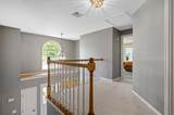 86 Lamplighter Dr - Photo 4