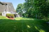 86 Lamplighter Dr - Photo 33