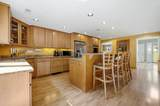 86 Lamplighter Dr - Photo 10