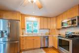 40 Vaille Ave - Photo 11