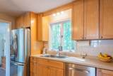 40 Vaille Ave - Photo 12