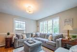 40 Vaille Ave - Photo 13
