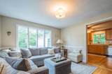 40 Vaille Ave - Photo 14