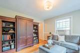 40 Vaille Ave - Photo 15