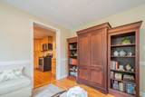 40 Vaille Ave - Photo 16