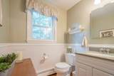 40 Vaille Ave - Photo 17