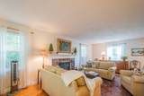 40 Vaille Ave - Photo 3