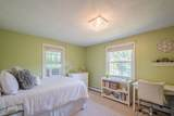 40 Vaille Ave - Photo 27