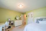 40 Vaille Ave - Photo 28