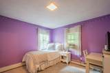 40 Vaille Ave - Photo 30