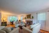 40 Vaille Ave - Photo 4