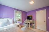 40 Vaille Ave - Photo 31