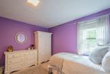 40 Vaille Ave - Photo 32