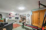 40 Vaille Ave - Photo 33