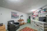 40 Vaille Ave - Photo 34