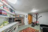 40 Vaille Ave - Photo 35
