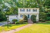 40 Vaille Ave - Photo 40