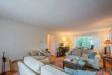 40 Vaille Ave - Photo 5