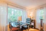 40 Vaille Ave - Photo 6