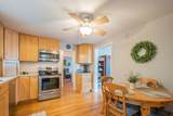 40 Vaille Ave - Photo 7