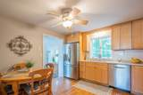 40 Vaille Ave - Photo 9