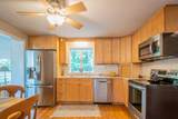 40 Vaille Ave - Photo 10