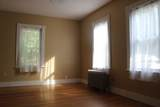 1 Russell Ave. - Photo 5