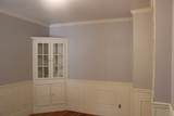 1 Russell Ave. - Photo 6