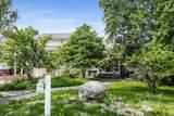 404 Town Farm Rd - Photo 4