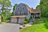84 Old Fields Rd - Photo 41