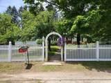 7 Longview Ave - Photo 24