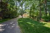 61 Coolidge Farm Road - Photo 36