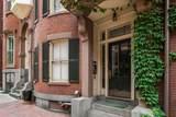 15 Temple Street - Photo 1