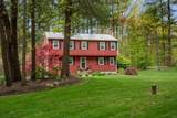 132 Spectacle Pond Road - Photo 1