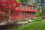 132 Spectacle Pond Road - Photo 2