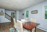 132 Spectacle Pond Road - Photo 11