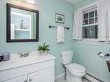 132 Spectacle Pond Road - Photo 16