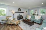 132 Spectacle Pond Road - Photo 3