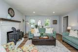 132 Spectacle Pond Road - Photo 4