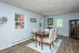 132 Spectacle Pond Road - Photo 8